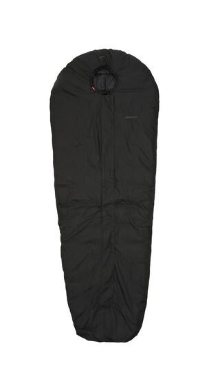 Carinthia XP Top - Sac de couchage - L noir